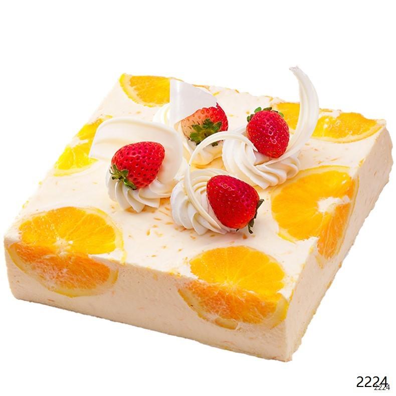 慕斯蛋糕/松花酿酒