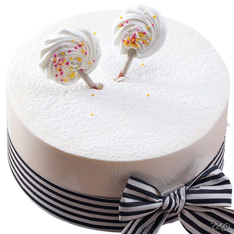 慕斯蛋糕/甜蜜告白