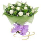 爱情鲜花\表白