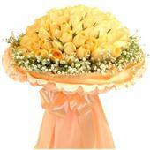 爱情鲜花/通向你心海