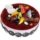 穆斯蛋糕/洛丽塔