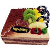 穆斯蛋糕/简爱