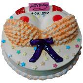 情趣蛋糕/迷香