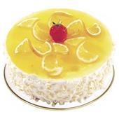 穆斯蛋糕/纯洁的爱