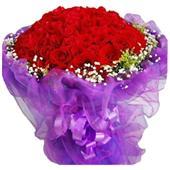 爱情鲜花\浪漫主义