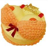 情趣蛋糕/真爱一生
